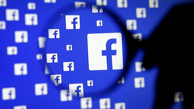 Facebook ganha mensagens de voz e armazenamento em nuvem