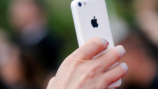 5 celulares que já foram top de linha e agora custam menos de R$ 2 mil