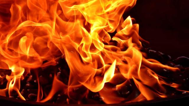 Goiânia: 9 adolescentes morrem em incêndio em centro para infratores