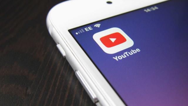 Recurso te incentiva a perder menos tempo com vídeos do YouTube