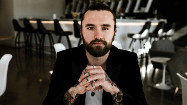 Barba falhada agora é moda; saiba como cuidar