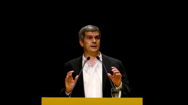 Chefe de gabinete argentino refuta comparação com crise de 2001