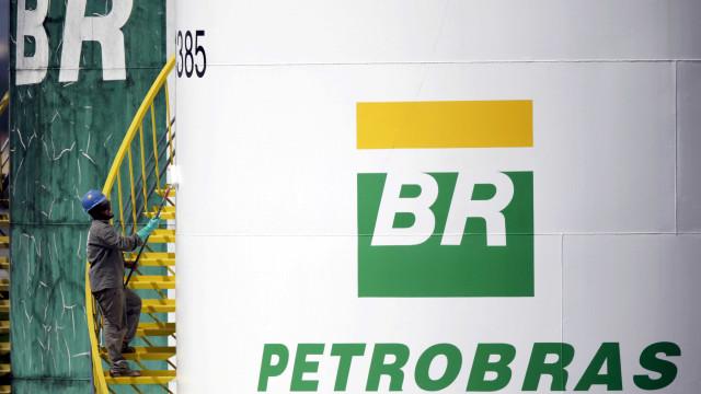 Petrobras perde ação trabalhista de R$ 15 bilhões