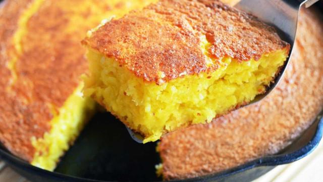 5 receitas para fazer um banquete nas festas juninas