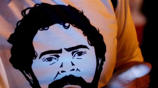 PT quer avaliar impacto de 'plano B' na pré-candidatura de Lula