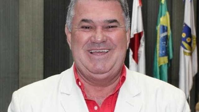 Assessora de vereador é assassinada dentro de Câmara Municipal