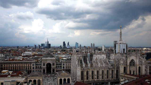 Milão recebe festival de cinema brasileiro em julho