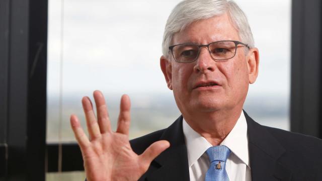 Janot declara 'por exclusão' voto em Fernando Haddad