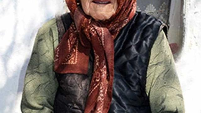 Russa de 128 anos diz nunca ter tido um dia feliz na vida: 'castigo'