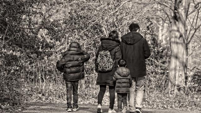 'Crise levou chefes de família ao desalento', diz economista