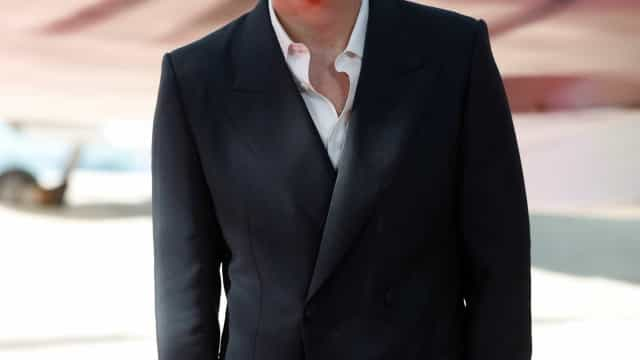 Harry Styles será produtor de série sobre tempo em que não era famoso