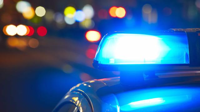 Mulher baleada por PM em Duque de Caxias tem morte cerebral