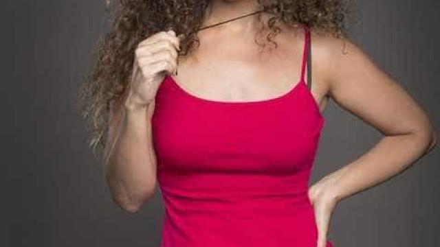 Saiba quem é a atriz que viverá romance com Nanda Costa na TV