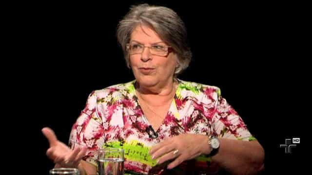 Com críticas a tucanos, PSOL lança pré-candidata ao governo de SP