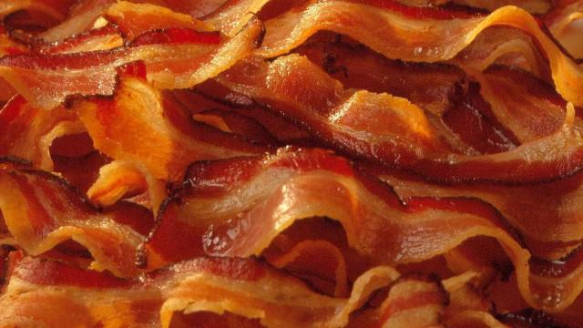 3 acompanhamentos com bacon para você se lambuzar