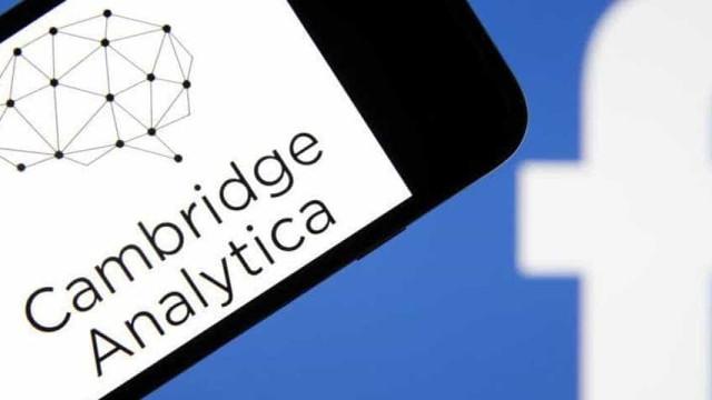 Projeto de lei sobre proteção de dados é aprovado no Brasil