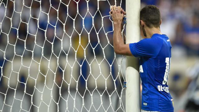 Libertadores e Série B: confira os jogos da rodada desta terça-feira