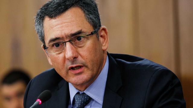 Guardia afirma que cessão onerosa não sai sem aprovação do Congresso