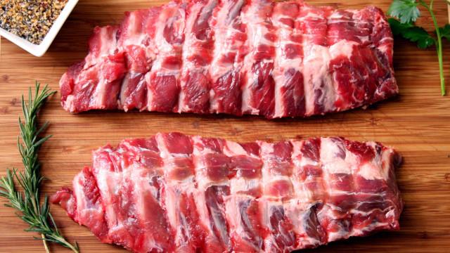 Descubra 4 tipos de carnes exóticas para você ousar na cozinha