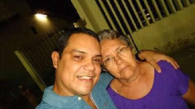 Mãe e filho são achados mortos dentro de casa em Fortaleza