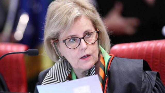 TSE garante ao menos R$ 510 milhões para campanha eleitoral de mulheres