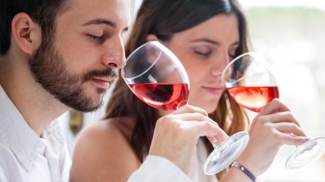 Aprenda a fazer uma prova de vinhos como um profissional