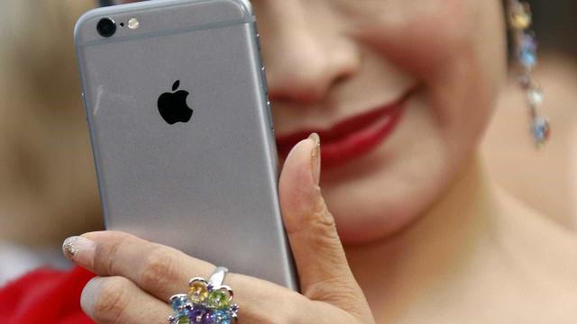 Saiba os motivos para ficar ansioso pelo próximo iPhone