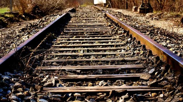Menino é decapitado ao cair de trem em movimento em Cubatão (SP)