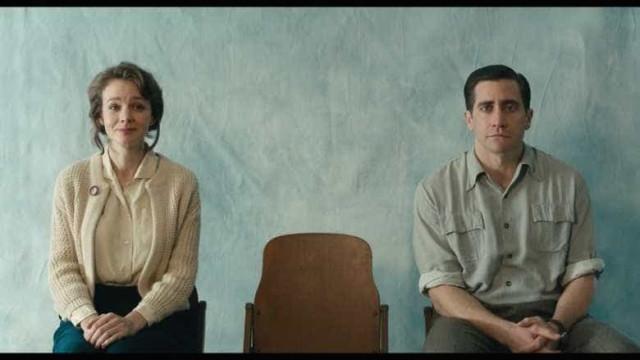 Wildlife: estreia de Paul Dano como diretor ganha primeiro trailer