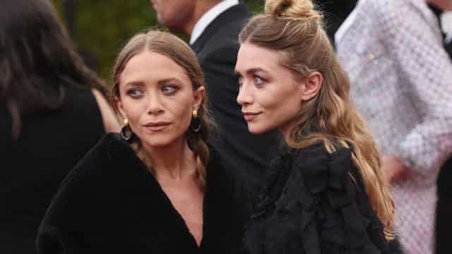 Gêmeas Olsen dão dicas: saiba quais acessórios não podem faltar