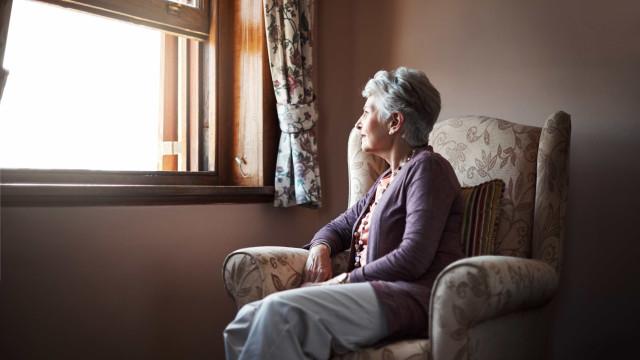7 atividades que ajudam no bem-estar do paciente com Alzheimer