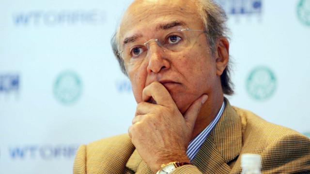 Empresário que delatou o Caso Fifa morre em São Paulo