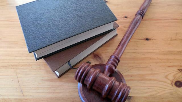 Advogada presa por integrar facção do tráfico está em liberdade