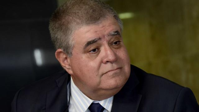 Marun nega participação em supostasfraudes no Ministério do Trabalho