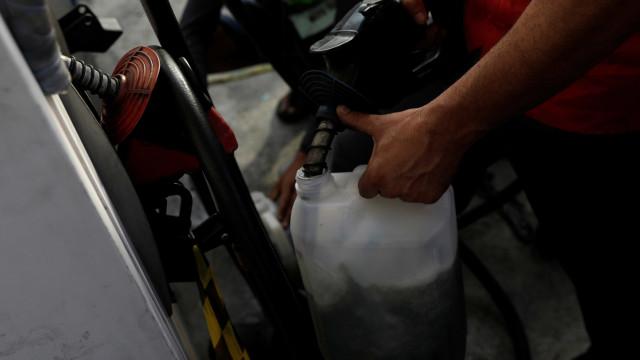 ANP decide não intervir no prazo para Petrobras reajustar combustíveis