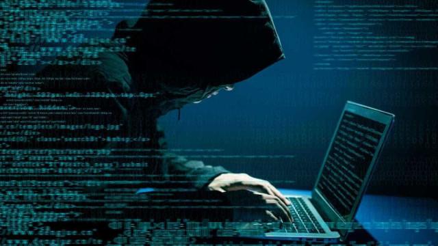 FBI alerta para o vírus 'BadRabitt'
