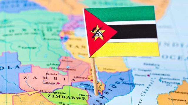 Ataque de grupo armado deixa vários mortos em Moçambique