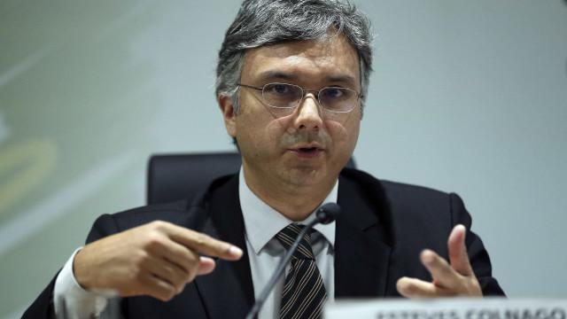 Governo liberará mais recursos do Orçamento, diz ministro