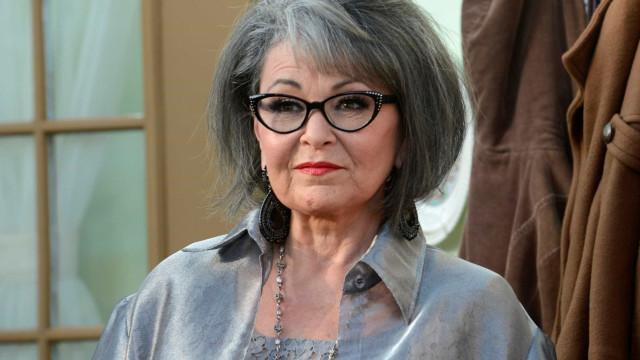Após comentário racista de atriz, ABC cancela série cômica