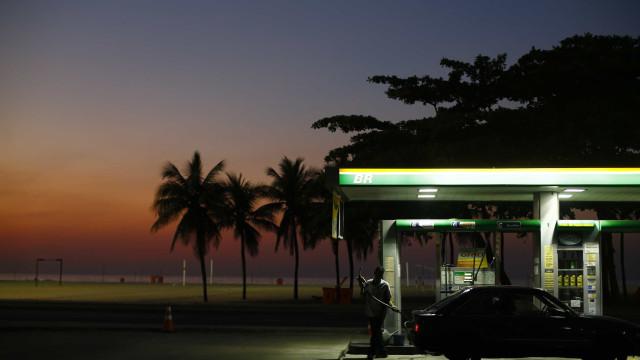 Cade propõe posto sem frentista e outras medidas para reduzir preços