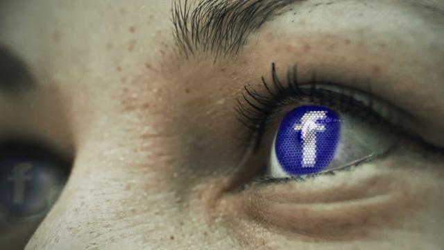 Google e Facebook miram a indústria dos games