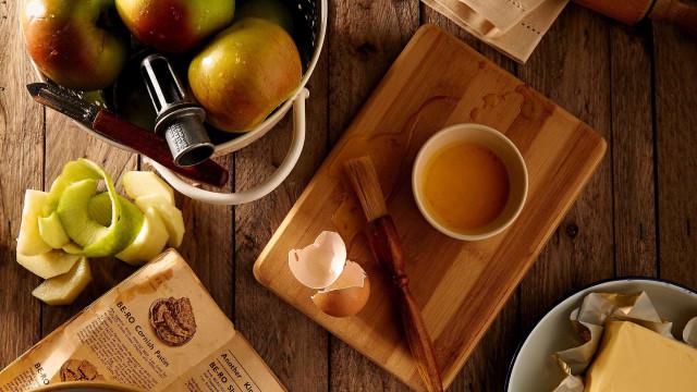 5 utensílios de cozinha para você virar um chef
