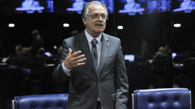 LDO de 2019 inclui proteção ao orçamento que já foi vetada por Temer