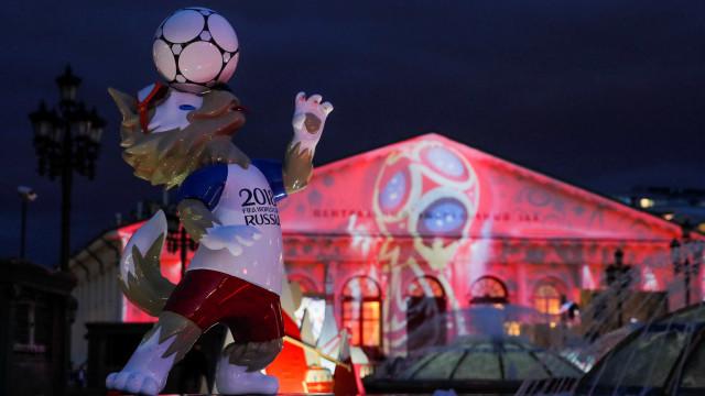 Espaços culturais de SP têm programação especial sobre futebol