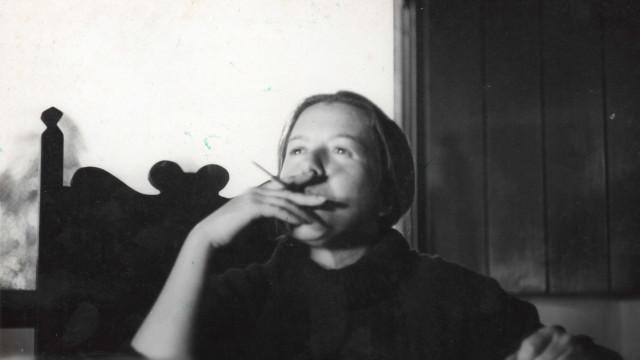 Relegada pelo público enquanto viva, Hilda Hilst é homenageada na Flip