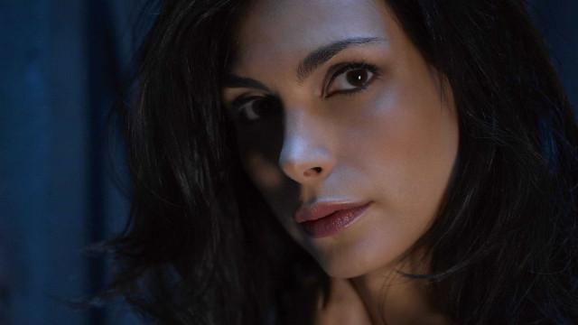 'Deadpool 2': diretor fala de desfecho de personagem de Morena Baccarin