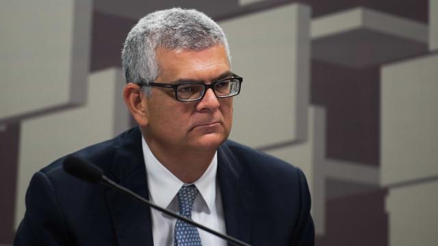 Monteiro terá que se livrar de 'fantasma' da ingerência na Petrobras