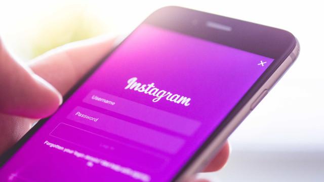 Simular a própria morte é a nova mania no Instagram
