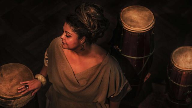 Após polêmica, musical sobre Ivone Lara anuncia atriz substituta