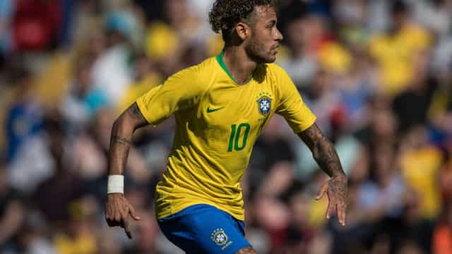 Copa do Mundo deve sentenciar o vencedor da Bola de Ouro de 2018